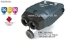 Handy Digital Night Vision Scope Camera-1