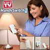 Handy Switch. Mando inalámbrico