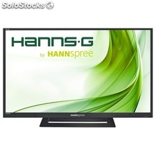"Hanns g HL326HPB Monitor 31.5"" ips hdmi vga mm"