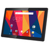 "Hannspree Tablet 10.1"" IPS16GB qc Hercules 5.1 Neg"