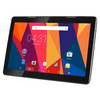 "Hannspree Tablet 13.3"" ips 16GB qc Titan2 5.1 Neg"