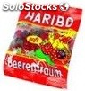 Haribo forest fruits 100g