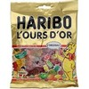 Haribo ours d or scht 300G