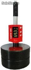Hartip 1800 Portable Leeb Hardness Tester