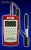 Hartip 2000 Portable Leeb Hardness Tester