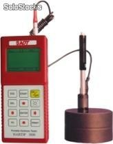 Hartip 3000 Portable Leeb Hardness Tester