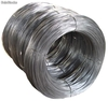 hastelloy b-2 wire wires hastelloy b-3 wire wires hastelloy c wire wires