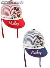 Hat Disney Baby Mickey