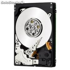 Hd 3.5 1TB SATA3 wd 64MB desktop blue