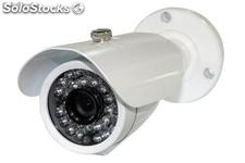 Hd ccd video camera sony -Professional Manufacturer-