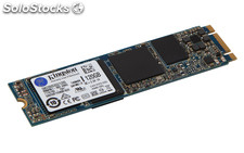 Hd M2 ssd 120GB SATA3 kingston ssdnow 2280