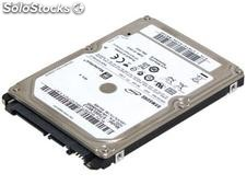 Hd notebook 500 GB - Seagate - 1 Ano de Garantia