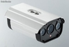 Hd-sdi cctv camera dr-sdi807r