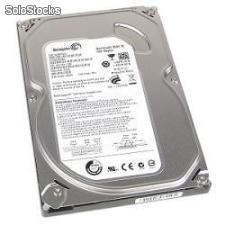 Hd Seagate ST31000524AS 1.0 tb SATA3 7200 rpm