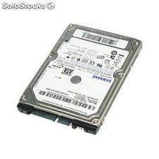 Hd Seagate ST3750525AS 750 GB SATA3 (7200 rpm/32 mb)