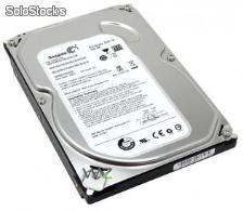 Hd Seagate ST500DM002 500 GB SATA3
