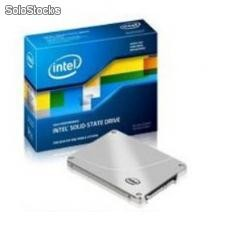 Hd ssd kingston 2.5 240GB sata iii SV300S37A/240G