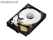 Hdd 2.5 Hitachi hgst Travelstar 500GB HTS545050B7E660