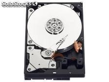 Hdd interno nacional p/ desktop wd *blue* 500 GB - wd5000aakx