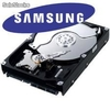 Hdd samsung HD161GJ 160GB 7200RPM 8MB SATA2
