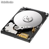 Hdd samsung HM320JI 320GB (notebook)