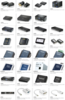 Hdmi Switches, hdmi Splitters, Wifi, Networking Solutions aten, iogear, korenix