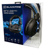 Headset blackfire BFX20 pro adt/PS4