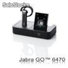 Headset Bluetooth - Jabra GO 6430