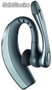 Headset Bluetooth - Plantronics Voyager 510s