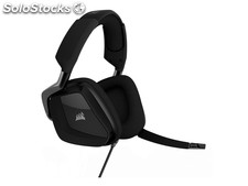 Headset Corsair void pro Surround 7.1 Gaming Headset, Carbon Black ca-9011156-eu