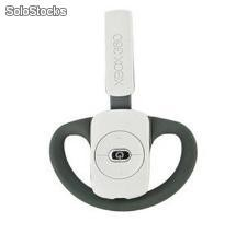 Headset Wireless Xbox 360 Genuino al por mayor