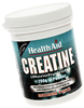 Health Aid Creatine Powder 200g