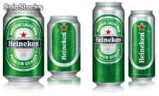 Heineken 500ml, Redbull, Guinness can