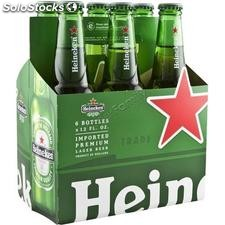 Heineken Beer 24x330ml