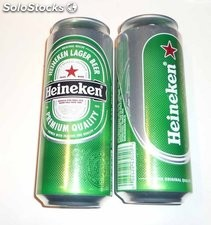 Heineken Beer 24x500ml