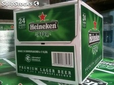 Heineken Piwo 250ml