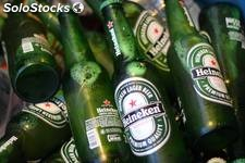 heinekens beer