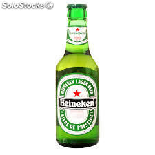 Heinekens beer and red bull from holland - 250 ml - 330 ml