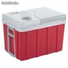 Heladera Portatil w40 holiday roller cooler