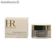 Helena Rubinstein - collagenist v-lift cream pnm 50 ml