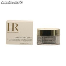 Helena Rubinstein - collagenist v-lift cream ps 50 ml PDS02-p3_p1093937