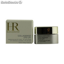 Helena Rubinstein - collagenist v-lift eye cream 15 ml