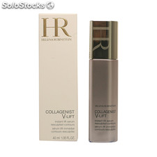 Helena Rubinstein - collagenist v-lift serum 40 ml