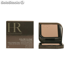 Helena Rubinstein - COLOR CLONE cpct powder 03-rose 8.7 gr
