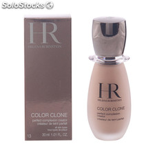 Helena Rubinstein - COLOR CLONE fluid foundation 13-shell 30 ml