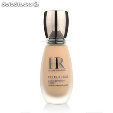 Helena Rubinstein - COLOR CLONE fluid foundation 24-caramel 30 ml