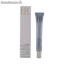 Helena Rubinstein - hydra collagenist eye contour 15 ml