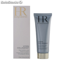 Helena Rubinstein - hydra collagenist mask 75 ml