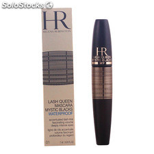 Helena Rubinstein - lash queen mystic blacks wp mascara 01 7 ml