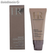 Helena Rubinstein - MAGIC concealer 01-light 15 ml